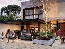 Foto de casa en venta en Santa Gertrudis Copo, Mérida, Yucatán, 5405760,  no 01