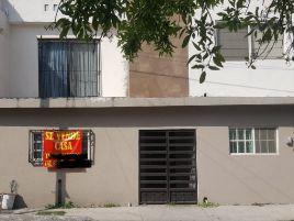 Foto de casa en venta en Provileon, General Escobedo, Nuevo León, 6878919,  no 01