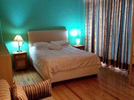 Foto de cuarto en renta en Condesa, Cuauhtémoc, DF / CDMX, 20030035,  no 01