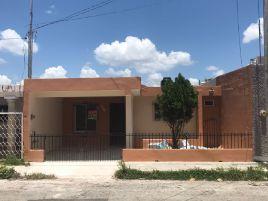 Foto de casa en venta en Fovissste, Mérida, Yucatán, 17236888,  no 01