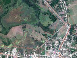 Foto de terreno comercial en venta en Palizada Centro, Palizada, Campeche, 6906788,  no 01