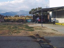 Foto de terreno comercial en venta en Agencia Esquipulas Xoxo, Santa Cruz Xoxocotlán, Oaxaca, 19760496,  no 01