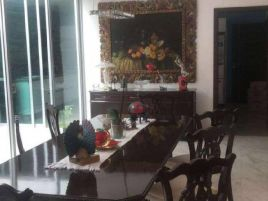 Foto de casa en condominio en venta en Cuadrante de San Francisco, Coyoacán, Distrito Federal, 6877372,  no 01