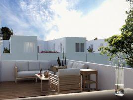 Foto de casa en condominio en venta y renta en Real del Bosque, Corregidora, Querétaro, 15558853,  no 01