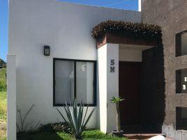 Foto de casa en venta en Club de Golf Villa Rica, Alvarado, Veracruz de Ignacio de la Llave, 17210159,  no 01