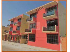 Foto de departamento en venta en Tamaulipas, Tampico, Tamaulipas, 6878733,  no 01