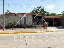 Foto de casa en venta en Unidad Nacional, Ciudad Madero, Tamaulipas, 15240431,  no 01