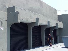 Foto de bodega en renta en El Retiro, Guadalajara, Jalisco, 15389929,  no 01