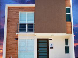 Foto de casa en condominio en venta en Bosques de Los Naranjos, León, Guanajuato, 15508613,  no 01
