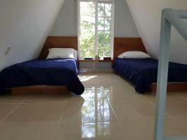 Foto de casa en venta en Lomas de Trujillo, Emiliano Zapata, Morelos, 5463996,  no 01