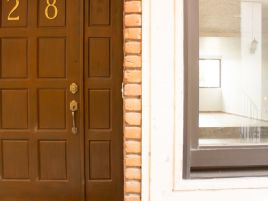 Foto de casa en condominio en venta en Miguel Hidalgo 3A Sección, Tlalpan, DF / CDMX, 17692192,  no 01