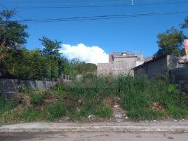 Foto de terreno habitacional en venta en Candelario Garza, Ciudad Madero, Tamaulipas, 15730871,  no 01