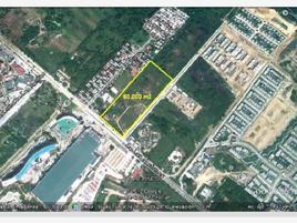 Foto de terreno industrial en venta en bdln 1, barra vieja, acapulco de juárez, guerrero, 16592892 No. 01