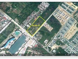 Foto de terreno industrial en venta en bdln 1, barra vieja, acapulco de juárez, guerrero, 7199570 No. 01
