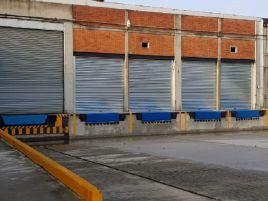 Foto de bodega en renta en El Cerrito, Cuautitlán, México, 19696851,  no 01