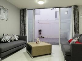 Foto de casa en condominio en renta en beleares , villas del pilar 1a sección, aguascalientes, aguascalientes, 17628041 No. 03