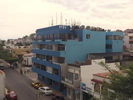 Foto de departamento en renta en belisario dominguez 2801, centro, mazatlán, sinaloa, 0 No. 01