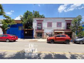 Foto de casa en venta en belisario dominguez 400, reforma, oaxaca de juárez, oaxaca, 0 No. 01