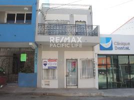 Foto de departamento en renta en belisario dominguez , centro, mazatlán, sinaloa, 15357517 No. 01