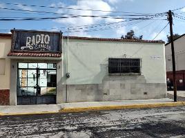 Foto de oficina en renta en belisario dominguez , centro, pachuca de soto, hidalgo, 0 No. 01