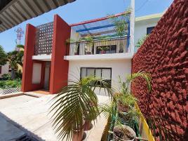 Foto de casa en venta en belisario domínguez , josé castillo tielemans, tuxtla gutiérrez, chiapas, 0 No. 01