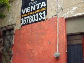 Foto de terreno habitacional en renta en belisario dominguez , la perla, guadalajara, jalisco, 0 No. 01