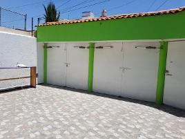 Foto de casa en venta en bellavista 1, jardines bellavista, tlalnepantla de baz, méxico, 0 No. 01