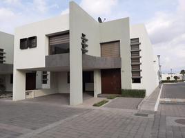 Foto de casa en renta en bellavista 123, bellavista, metepec, méxico, 0 No. 01