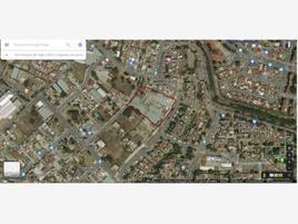 Foto de terreno industrial en venta en  , bellavista, cuautitlán izcalli, méxico, 0 No. 01