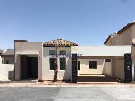 Foto de casa en venta en belluno 300, la toscana residencial, mexicali, baja california, 0 No. 01