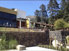 Foto de rancho en venta en  , belvedere ajusco, tlalpan, df / cdmx, 14273107 No. 01