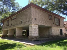 Foto de casa en venta en benemerito de las americas 130, la aurora, saltillo, coahuila de zaragoza, 0 No. 01