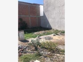 Foto de terreno habitacional en venta en benito juarez 1, residencial anturios, cuautlancingo, puebla, 0 No. 01