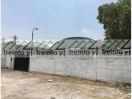 Foto de nave industrial en renta en benito juárez 1, san pedro xalostoc, ecatepec de morelos, méxico, 0 No. 01
