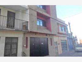 Foto de casa en venta en benito juárez 1000, florencia de benito juárez, benito juárez, zacatecas, 0 No. 01