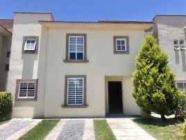 Foto de casa en renta en benito juarez 1200, villa romana, metepec, méxico, 0 No. 01