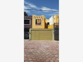 Foto de casa en renta en benito juarez 17, chautenco, cuautlancingo, puebla, 0 No. 01