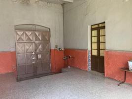 Foto de terreno industrial en venta en benito juarez 203, tlalpan, tlalpan, df / cdmx, 17309438 No. 06