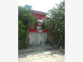 Foto de casa en venta en benito juarez 23, benito juárez, tuxtla gutiérrez, chiapas, 0 No. 01
