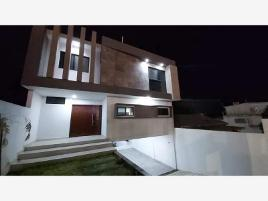 Foto de casa en venta en benito juarez 312, obrera, tampico, tamaulipas, 0 No. 01