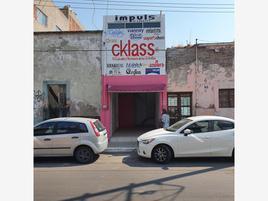 Foto de local en renta en benito juárez 413, salamanca centro, salamanca, guanajuato, 0 No. 01