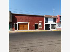 Foto de oficina en renta en benito juárez 500, salamanca centro, salamanca, guanajuato, 0 No. 01