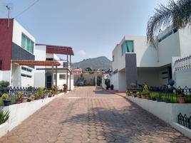 Foto de terreno habitacional en venta en benito juarez 6, santiago tepeticpac, totolac, tlaxcala, 0 No. 01