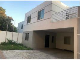 Foto de casa en venta en benito juarez 703, guadalupe victoria, tampico, tamaulipas, 0 No. 01