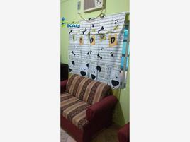Foto de departamento en renta en benito juarez 8, adolfo ruiz cortines, tuxpan, veracruz de ignacio de la llave, 0 No. 01