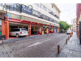 Foto de oficina en venta en  , benito juárez (centro), cuernavaca, morelos, 18090833 No. 01