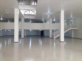 Foto de oficina en renta en benito juarez , cuernavaca centro, cuernavaca, morelos, 0 No. 01