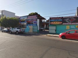 Foto de local en venta en benito juárez esquina rodolfo g. robles 705 poniente, centro, culiacán, sinaloa, 20069615 No. 01