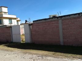 Foto de terreno habitacional en venta en benito juárez garcía 3400, lázaro cárdenas, metepec, méxico, 0 No. 01