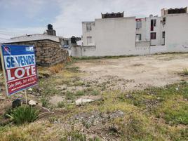 Foto de terreno habitacional en venta en benito juarez , jardines de san isidro, apizaco, tlaxcala, 0 No. 01